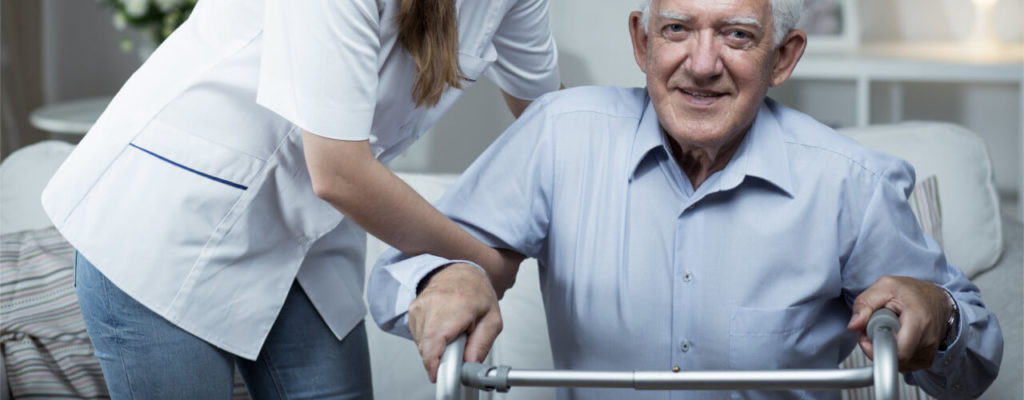 yaşlılık fizyoterapisi