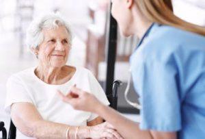 geriatri yaşlılık rehabilitasyonu