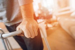istanbul felç inme fizyoterapi ve rehabilitasyon