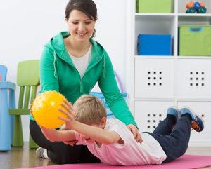 istanbul pediatrik fizyoterapi ve rehabilitasyon