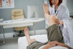 istanbul manuel terapi, kayroprakti